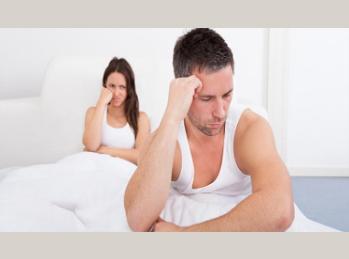 Premature Ejaculation (PME)